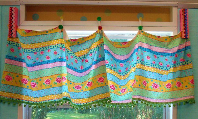 Curtainone