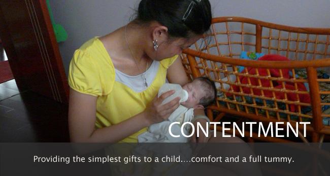 Comfort_homepage