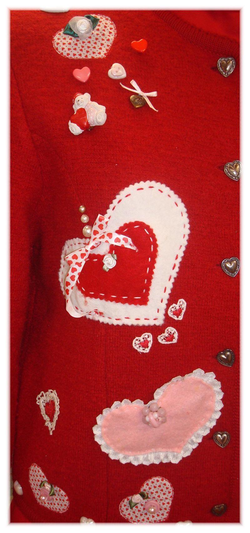 Valentinesweater2