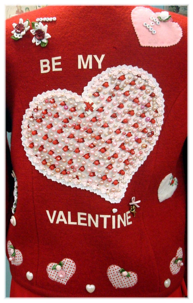 Valentinesweater4