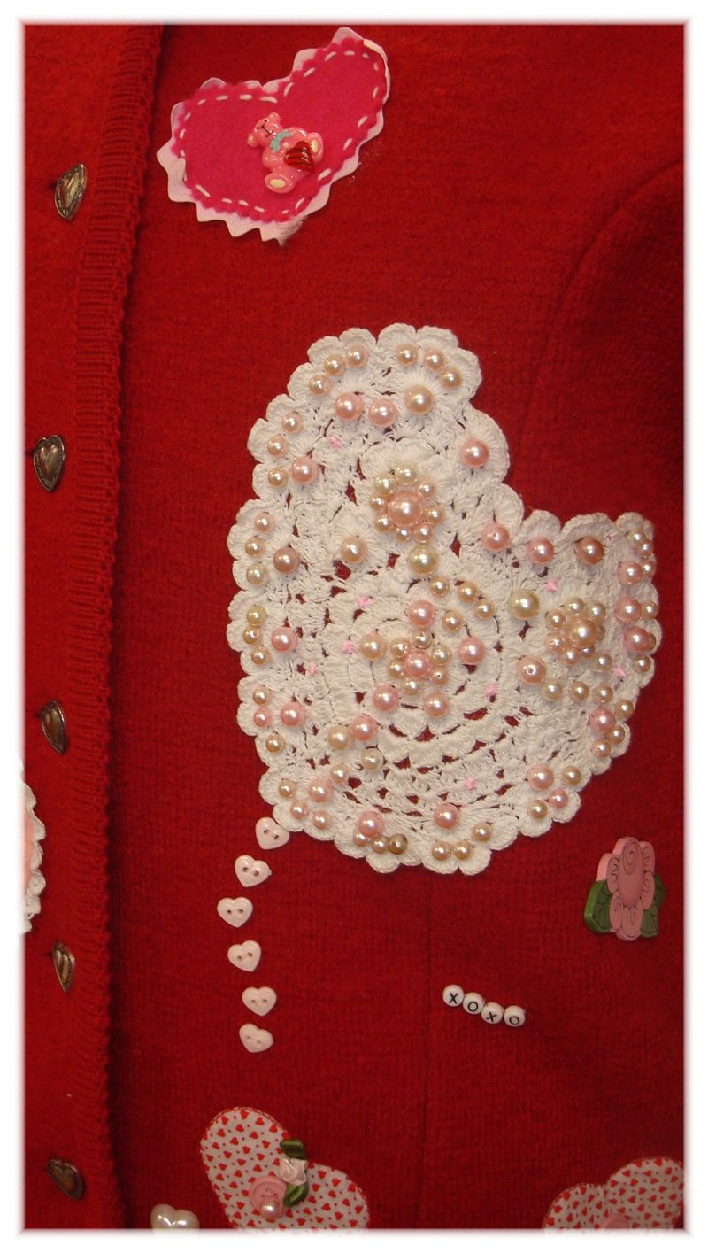 Valentinesweater3