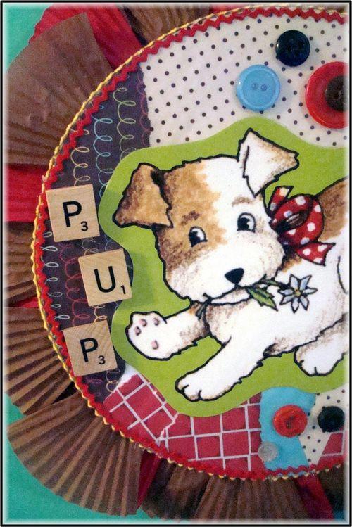 Puppdog3