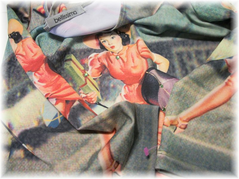Pinupgirlshirt2